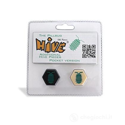 Hive Pocket: Esp. Onisco (GFT025)