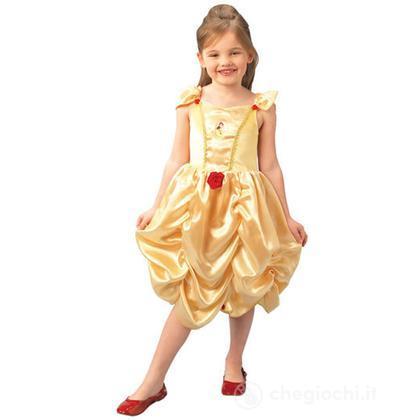 Costume Belle classic taglia S (883682)