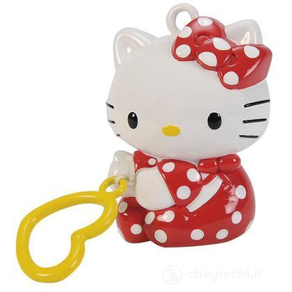 Hello kitty baby carillon