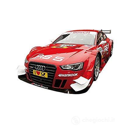 Radiocomandato Audi RS5 DTM1:43 (6825)