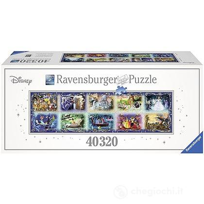 Memorable Disney Moments 40000 pezzi (17826)