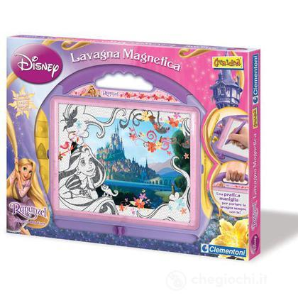 Rapunzel Lavagna magnetica grande