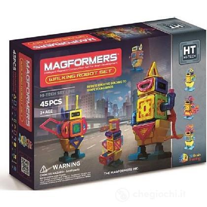 Magformers Robot (MG36352)