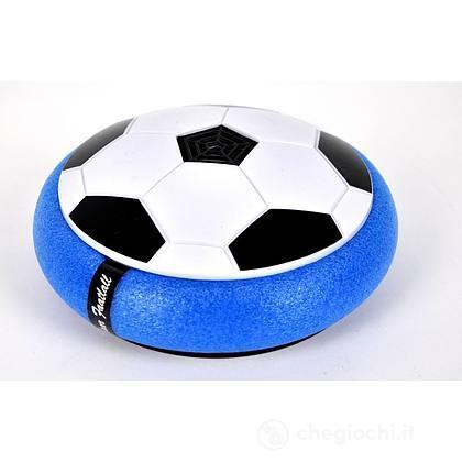 Palla Air ad effetto calcio - Hover Ball