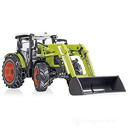 Trattore Claas Arion 430 (7829 G)