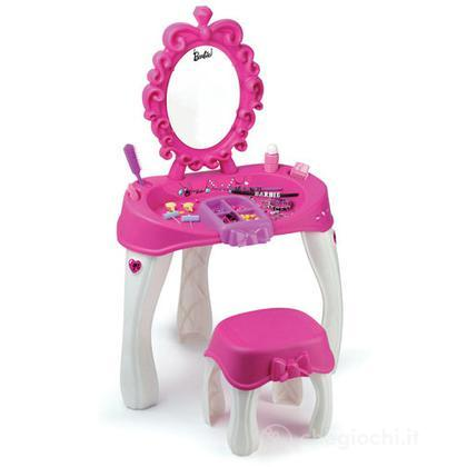 Vanity con sgabello Barbie (6830)