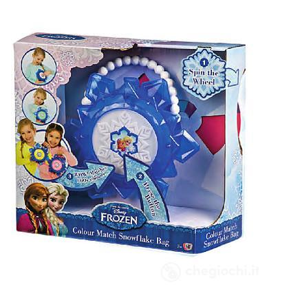 Borsetta Cambia Colore Di Frozen (GG00830)