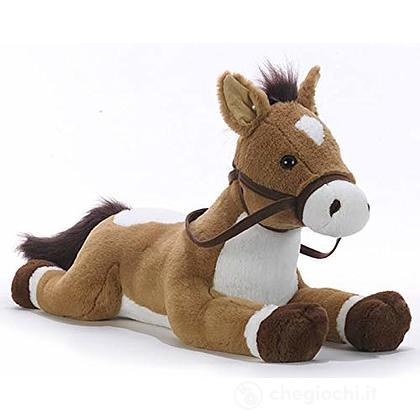Marengo Cavallo 70 cm