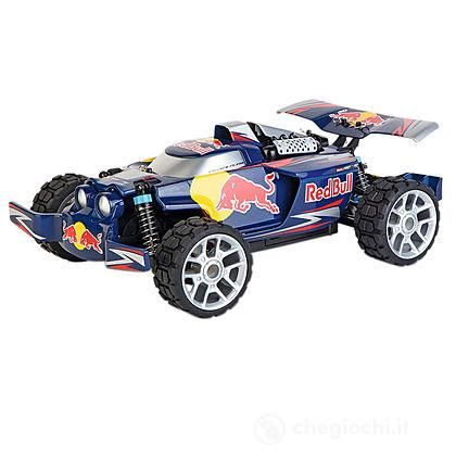 Red Bull Buggy NX2 - EU ONLY