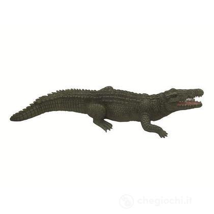 Animal Planet coccodrillo nilo