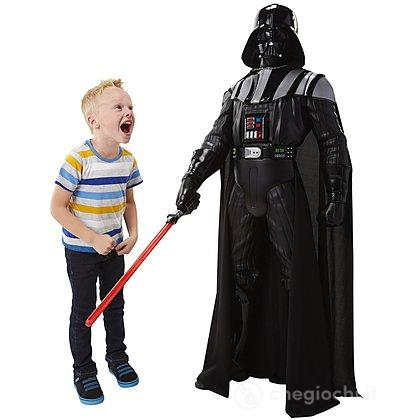 Darth Vader Star Wars 120cm (FIGU1834)