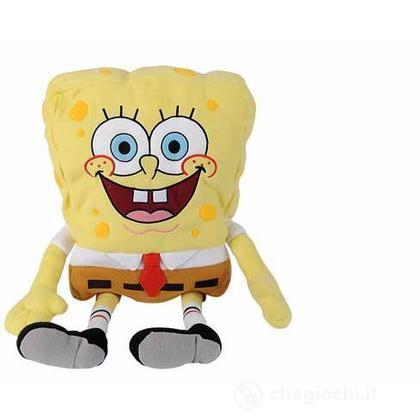 SpongeBob Peluche cm.70