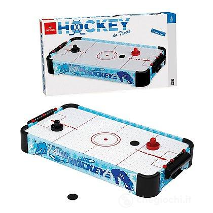 Air Hockey Da Tavolo (053832)