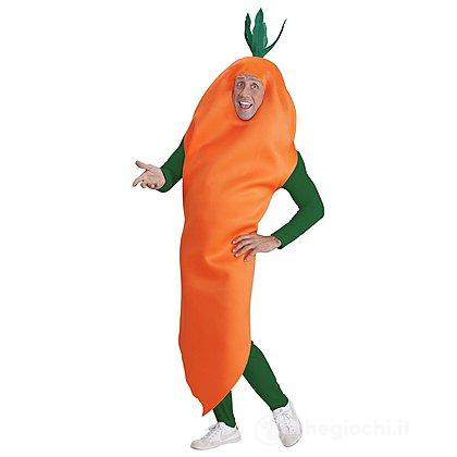 Costume Adulto Carota L