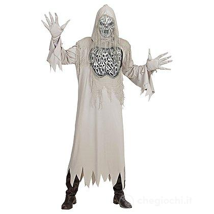 Costume Adulto Fantasma L