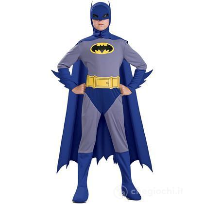 Costume Batman taglia S (883483)
