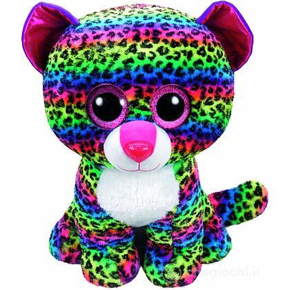 Leopardo Dotty (36837)
