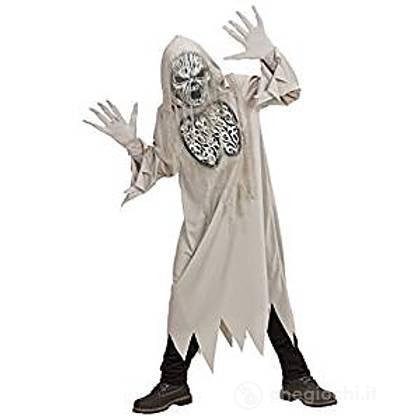 Costume Fantasma 8-10 anni