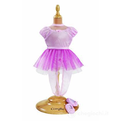 Set Ballerina (M2196)