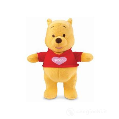 Winnie The Pooh teneri baci (T2828)
