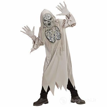 Costume Fantasma 14-16 anni (07839)