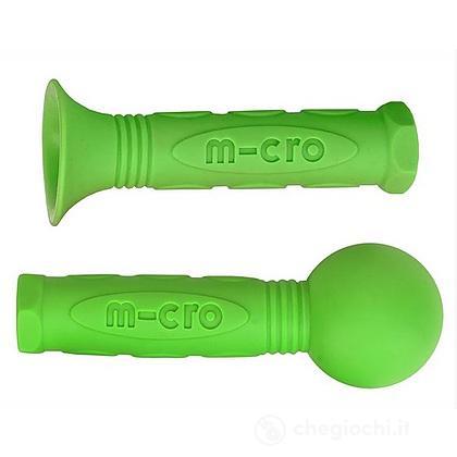Trombetta Micro Verde (MP35598)