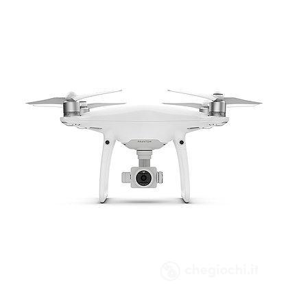 Drone Phantom 4 Pro con Videocamera 20 MP/4K