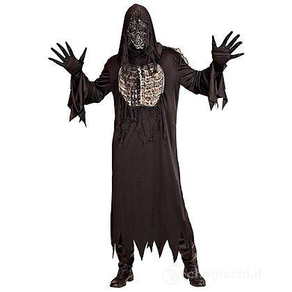 Costume Adulto Demone S