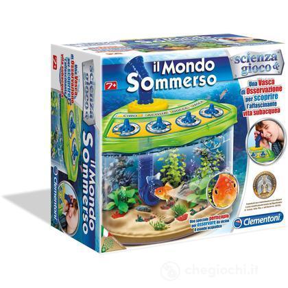 Il Mondo Sommerso (13841)