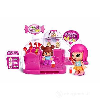Pinypon Babies Candy (700014076)