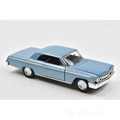 Auto Muscle Chevrolet Collect 1:24 71843