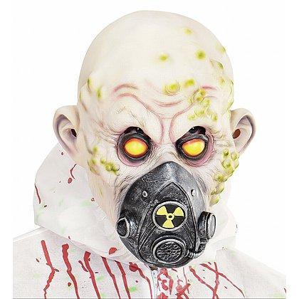 Maschera Bio Hazard