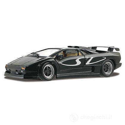 Lamborghini Diablo SV Vintage 1:18 (31844)