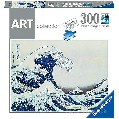 La grande onda di Kanagawa (14845)