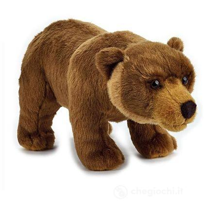Orso Grizzly (770845)