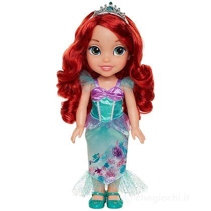 Bambola Ariel