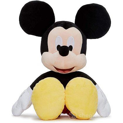 Peluche Mickey Mouse 35 cm
