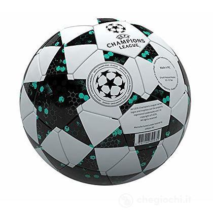 Pallone Calcio Champions League Cuoio (13846)