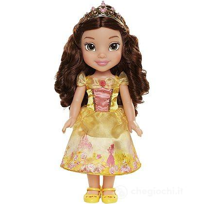 Disney Princess Belle 35 cm (78847)