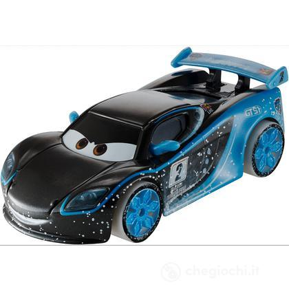 Lewis Hamilton - Cars Ice Racers (CDR27)