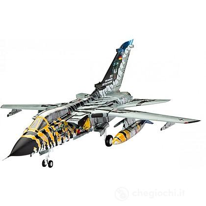 "Aereo Tornado ECR ""Tigermeet 2011/12"" (64847)"