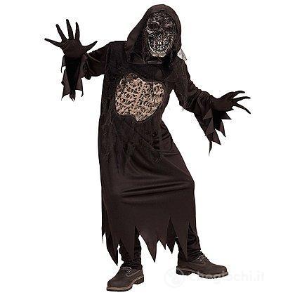 Costume Demone 8-10 anni