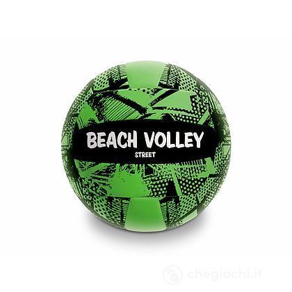 Beach Volley Street (13848)