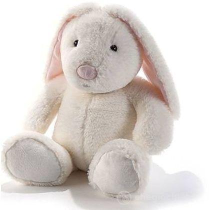 Lucky White Coniglio 40 cm