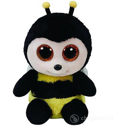 Peluche Buzby - Ape 15 cm Beanie Boo (36849)