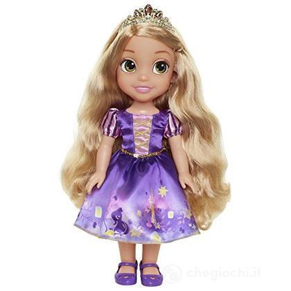 Bambola toddler Rapunzel