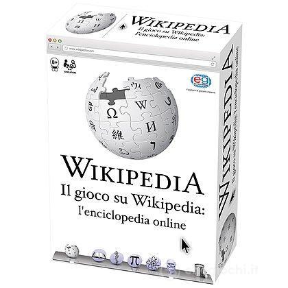 Wikipedia (6028800)