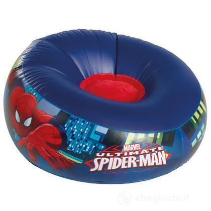 Spider-Man Ultimate Poltrona