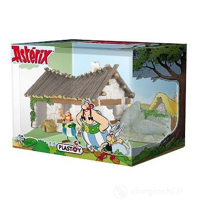 Asterix - La Casa Di Obelix (60850)