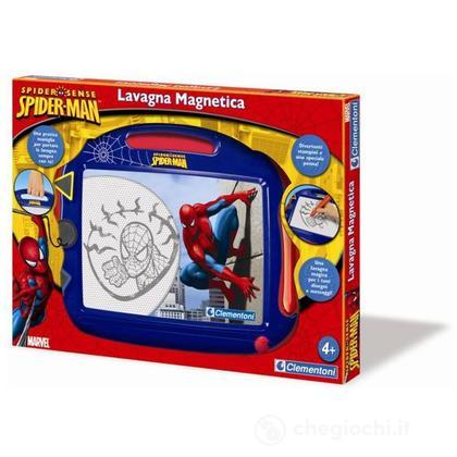 Spider-Man Lavagna Magnetica (158510)